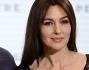 Monica Bellucci bondgirl per il 007 di Daniel Craig