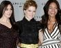 Monica Bellucci protagonista nel prossimo capitolo di 007 insieme a Naomi Harris e Lea Seydoux