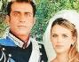 Simone Montedoro e Pamela Saino celebrano le loro nozze