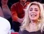 Ferdinando Vitale e Nadia Cassini si raccontano a Domenica Live per la prima volta