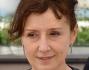 Nicoletta Braschi protagonista della croisette senza Benigni per la Giuria Cinefondation