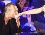 Duetto tra Laura Pausini e Biagio Antonacci