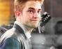 Robert Pattinson a Good Morning America per presentare 'The Rover'