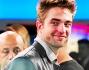 Robert Pattinson ormai lontano dai tempi in cui vestiva i panni di 'Edward Cullen'