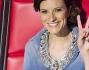 Laura Pausini esordito sul palco dello show televisivo messicano