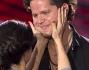 Laura Pausini nella nuova avventura come giudice nel talent La Vox Mexico