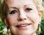 Catherine Spaak al photocall di 'Un medico in famiglia 8'