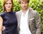 Giorgio Pasotti e Claudia Pandolfi insieme nel film Rai diretto da Andrea Porporati