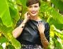 Roberta Giarrusso torna in tv come concorrente di 'Tale e quale show'