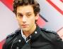 Grande rinnovo per la Star internazionale Mika come giudice di X Factor Italia 8