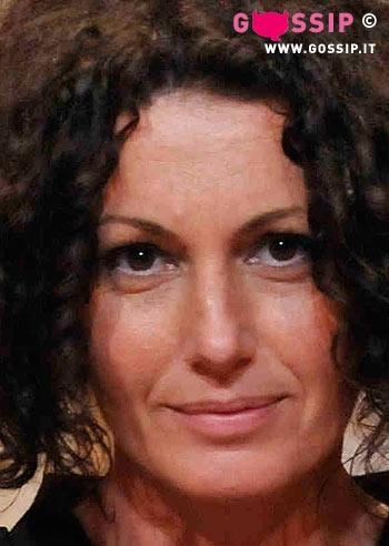 Cristina Plevani foto