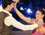 'Ballando con le Stelle', Giusy Versace d� prova di grande coraggio e si commuove: foto