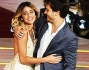 Martina Stoessel e Andres Gil
