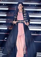 Sanremo 2016, tutti i look della prima serata