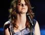 Chiara Galiazzo giovane e fresca di talent show non delude le aspettative del Festival