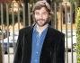 Daniele Pecci protagonista di una delle 5 pellicole che hanno come tema la crisi economica