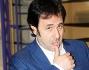 Mago Forest conduttore del nuovo reality di Italia 1