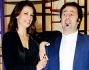 Una coppia dinamica al timone del reality game 'Uman take control': Rossella Brescia e Mago Forest