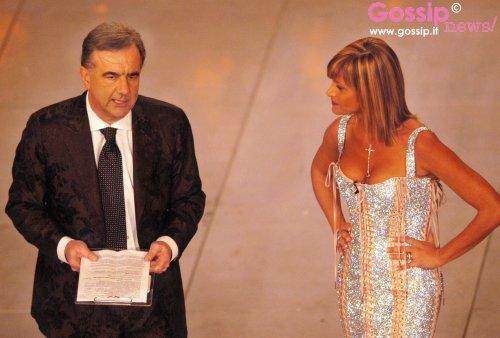 Valeria Golino e Riccardo Scamarcio: riscoppia lamore sul