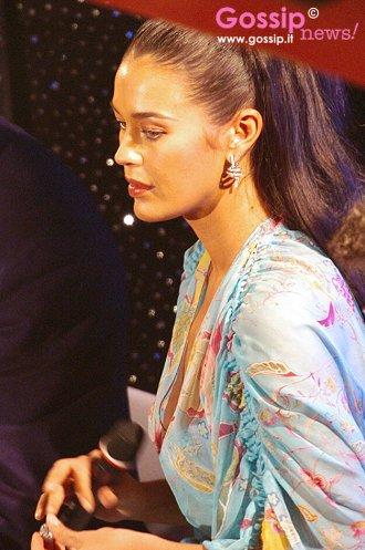 Festival di Cannes 2004 - Foto e Gossip