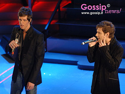 http://www.gossipnews.it/musica/sanremo_2005_3b/images/22.jpg