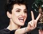 Arisa trionfa alla 64esima edizione del Festival di Sanremo