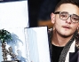 Rocco Hunt vince Sanremo Giovani con 'Rocco Hunt '