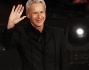 Claudio Baglioni dopo 30 anni torna sul palco di Sanremo