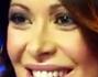 Sara Varone tornerà di nuovo a Domenica Live per continuare a raccontare la sua meravigliosa storia d'amore