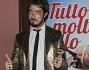 Paolo Ruffini ha debuttato al cinema con il suo nuovo film da regista