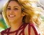Shakira protagonista insieme alla Germania della finale dei Mondiali 2014