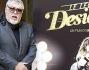 Silvio Muccino torna al cinema con 'Le leggi del desiderio': le foto