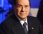 Silvio Berlusconi ha partecipato alla trasmissione condotta da Lilli Gruber