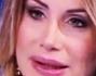 Simona Salvemini ospite a Pomeriggio Cinque