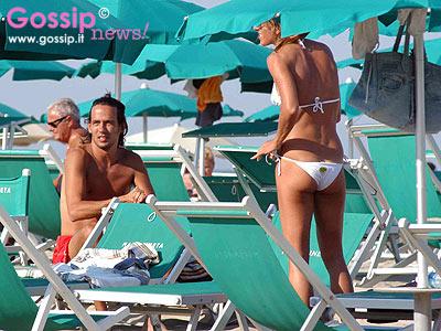 Simone_Inzaghi_fra_i_i_lettini_e_gli_ombrelloni_di_Milano_Marittima_8.jpg