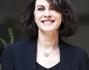 Elena Sofia Ricci al photocall di 'Allacciate le cinture' film diretto da Ferzan Ozpetek