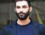Francesco Arca al photocall di 'Allacciate le cinture' film diretto da Ferzan Ozpetek