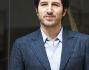 Francesco Scianna al photocall di 'Allacciate le cinture' film diretto da Ferzan Ozpetek