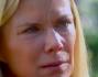 Brooke Logan, Stephanie Forrester, Katherine Kelly Lang, Susan Flannery, beautiful, morte