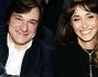 Benedetta Parodi con il marito Fabio Caressa