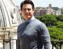 Tom Cruise dopo le avventure di Mission Impossible diventa un protagonista 'codardo'