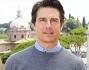 Tom Cruise ormai single si butta nel lavoro e non in cerca di un amore
