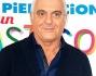 Giorgio Panariello al photocall di 'Un fantastico via vai'
