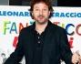 Leonardo Pieraccioni torna sul grande schermo a Natale col suo ultimo film