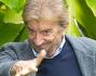 Gigi Proietti  protagonista di 'Una Pallottola nel Cuore'