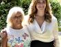 Vanessa Incontrada torna in televisione in una miniserie firmata Cinzia TH Torrini