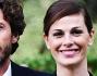 Alessio Boni e Vanessa Incontrada protagonisti dell\'ultima fiction di Canale5