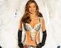 LE FOTO DEL VICTORIA'S SECRET FASHION SHOW 2012
