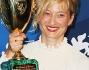 Alba Rohrwacher vince come Miglior Attrice a Venezia