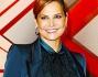 Simona Ventura mentore dei Gruppi Vocali per la settima edizione del talent show